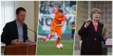 Oto znani absolwenci sycowskiego liceum. Dziś są politykami, sportowcami i naukowcami (25.4)