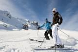 Dolina Stubai. Narciarski raj w Austrii. Można tu jeździć od października do czerwca [ZDJĘCIA]