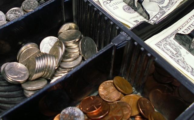 Od 1 października 2021 kasa Urzędu Miasta w Wadowicach będzie czynna dłużej