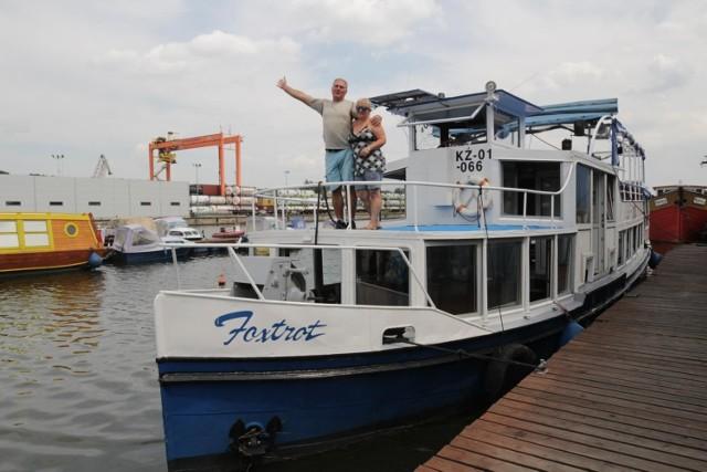 05072021 gliwice kanal gliwicki port marina arkadiusz gola   polska press
