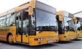 Śrem: zmiany w rozkładzie jazdy w Sylwestra i Nowy Rok. Warto spojrzeć!
