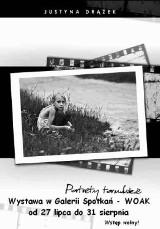 """Wystawa """"Portrety Toruńskie"""". Znajdziesz siebie na zdjęciu?"""