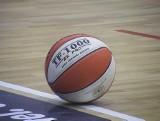 Koszykówka: Kolejna porażka Tęczy Leszno