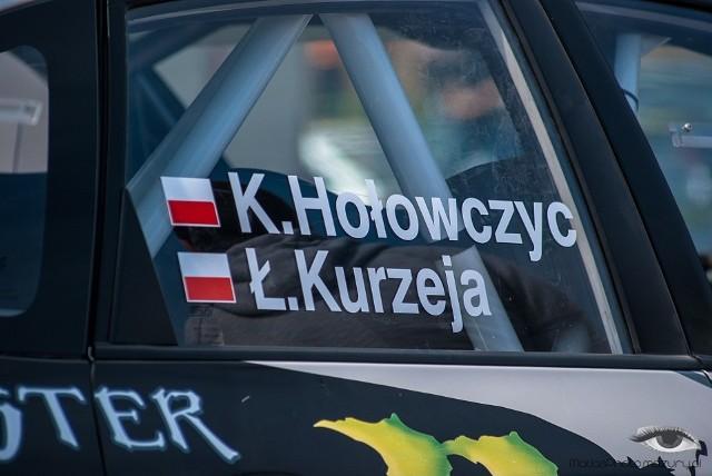 Zobacz też: Bezbramkowy remis Stomilu Olsztyn z Polonią Bytom [Zdjęcia]