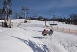 Beskidy są gotowe na 12 lutego: stoki narciarskie czekają na turystów