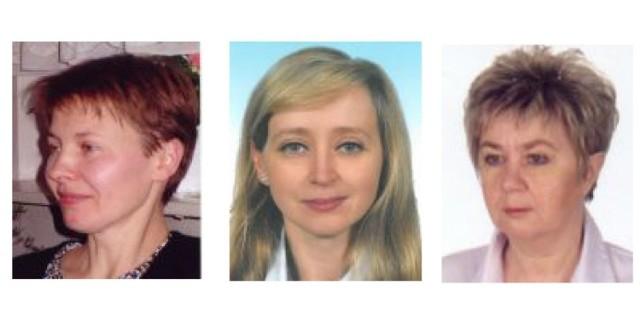 Zobacz zdjęcia zaginionych pań >>>