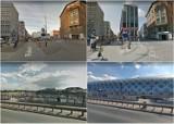Tak wyglądał Poznań w 2011 roku. Dużo się zmieniło? Zobacz zdjęcia!