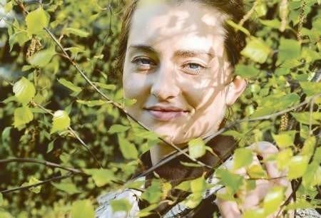 Mczyni, Db May, kujawsko-pomorskie, Polska, 16-23 lat