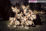 Studio Tańca Rytmix Konin znalazło wiosnę!