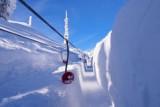 Szczyrk wygląda bajecznie! Piękna zima w Beskidach [ZDJĘCIA]