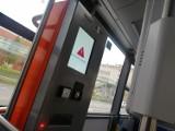 """Mieszkańcy Rzeszowa narzekają na biletomaty ZTM. """"Nie działają w co drugim autobusie"""", skarżą się"""
