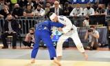 Judo. Medale zawodników PUSS w Akademickich Mistrzostwach Polski w Pile. Zobaczcie zdjęcia z zawodów