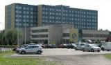 14-latek z Zabrza wciąż walczy o życie. Jest w ciężkim stanie, znajduje się w szpitalu w Katowicach
