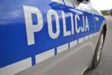 Bytowski komendant po służbie ujawnił kierującego pod działaniem narkotyków