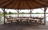 Jeziora w Lubięcinie dla wędkarzy, czy motorówek? Kto w tym sporze ma rację? Radni wprowadzili zakaz dla motorówek, ale pojawił się sprzeciw