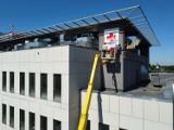 Nowa część Szpitala Pomnik Chrztu Polski w Gnieźnie będzie bez kaplicy? W tej sprawie powstała petycja