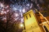 Światełko do Nieba rozbłysło w całej Polsce. Zobaczcie najładniejsze zdjęcia z tego roku [ZDJĘCIA]
