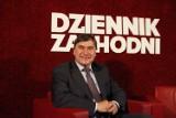 Wojciech Szarama: Chcę przypilnować, aby Bytom dostał pieniądze na rewitalizację