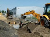 Program ochrony środowiska dla Zduńskiej Woli. Gdzie powstanie kanalizacja?
