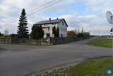 Remonty dróg w Kłobucku i gminie