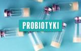 Probiotyki – jakie mają właściwości lecznicze? Dlaczego tak ważne jest spożywanie bakterii mlekowych?