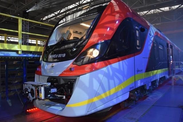Od niedzieli zmieni się kolejowy rozkład jazdy. Wiele zmian i utrudnień zostanie wprowadzonych dla pociągów Łódzkiej Kolei Aglomeracyjnej.