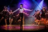 Magia tańca i czar Lądka-Zdroju