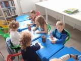 Atrakcje dla dzieci w wolsztyńskiej bibliotece. Zaplanowano też coś dla dorosłych