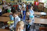 Tyta dla uczniów na Śląsku jest obowiązkowa na rozpoczęcie roku szkolnego