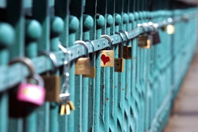 most miłości randki randki amorek usa