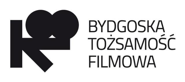 Arkadiusz Biedrzycki, stypendysta Bydgoskiej Tożsamości Filmowej, ma szansę na nagrodę w Cannes.