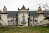 Pałac Potockich w Radzyniu Podlaskim nieustannie zachwyca! Zobacz