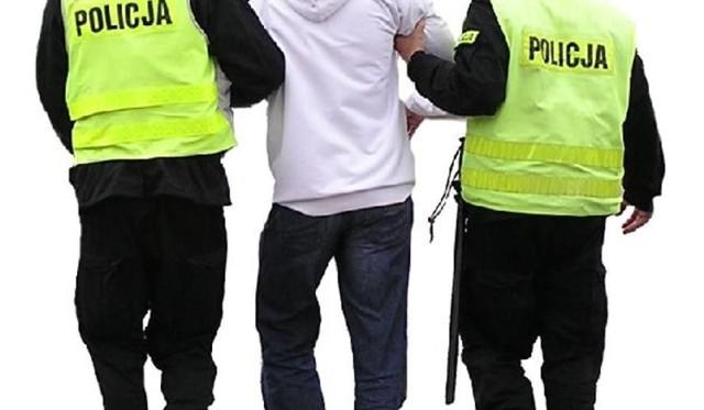 Przestępcy napadli kobiety na chełmińskich osiedlach. - Jest niebezpiecznie - mówią radni.