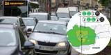 Kraków. W planie duża strefa czystego transportu i drastyczne ograniczenia wjazdu dla samochodów