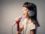 15 lipca rusza Przemyski Konkurs Talentów muzyczno-wokalnych skierowany do dzieci i młodzieży
