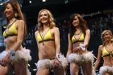 Wybory Miss Polonia Zagłębia Miedziowego, zobaczcie zdjęcia