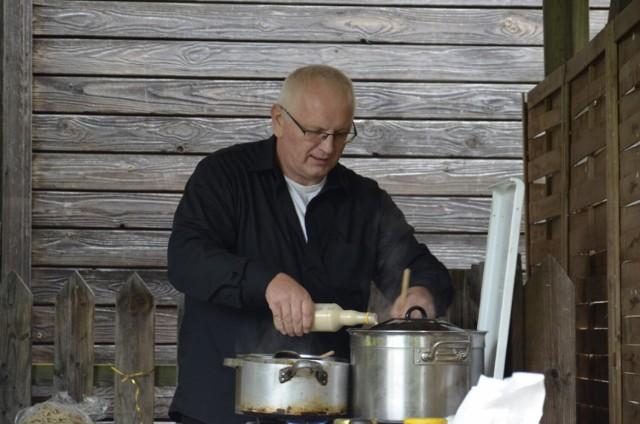 Paweł Kieroń