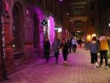 Życie nocne dla studentów w Łodzi! Happy hours dla studenta, zniżki dla studenta i darmowe wejścia. Zobacz, gdzie się bawią studenci