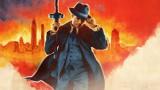 Recenzja gry Mafia: Edycja Ostateczna. Oferta nie do odrzucenia dla fanów oryginału. Remake z niewielkimi wadami