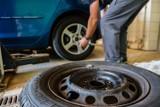 Najlepsi mechanicy w Toruniu. Gdzie naprawić auto?
