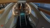 Luksusowym pociągiem w wakacje do Helu i z Półwyspu Helskiego w Polskę? PKP Intercity planuje zakup nowych składów i zainwestować 19 mln zł