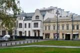 Bydgoszcz: Nowy hotel czeka na gości