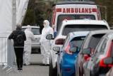 Epidemia: Raport minuta po minucie. 106 nowych zakażeń. Zmarło 7 osób