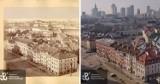 Unikalny album trafił do zbiorów Muzeum Powstania Warszawskiego. Tak wyglądała Warszawa 148 lat temu