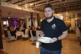 Lubuskie. Restauratorzy przygotowują pozew przeciwko Skarbowi Państwa. O odszkodowanie walczą też restauratorzy z Międzyrzecza i okolic
