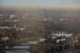 Koniec sezonu smogowego. Jaki był w Krakowie?