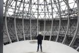 Architekt szczecińskiej Fabryki Wody wyróżniony w międzynarodowym, prestiżowym konkursie