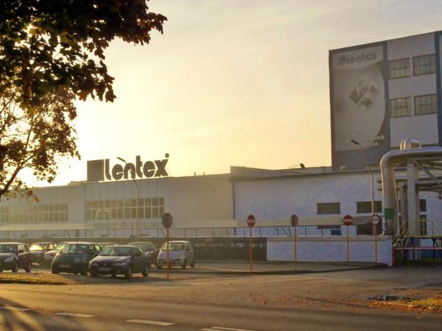 Lubliniec: Lentex odpiera zarzut mobbingu