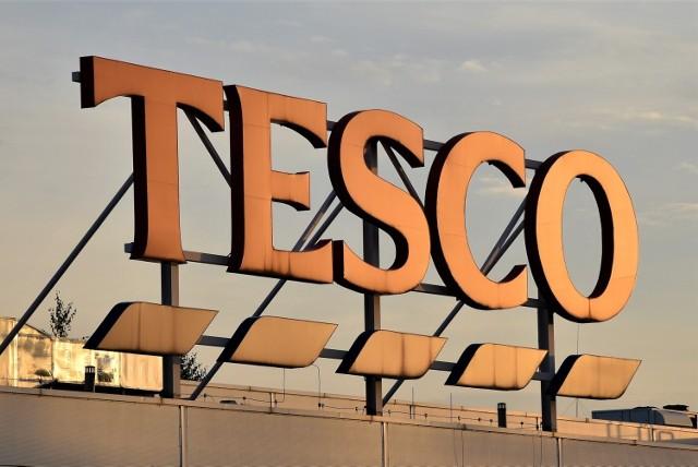 Właściciel Netto zamyka blisko 50 sklepów Tesco i zwalnia 2,5 tys. pracowników. Na liście są sklepy w woj. opolskim