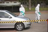 Polaków czekają masowe testy na koronawirusa? Czwarta fala może okazać się zabójcza!